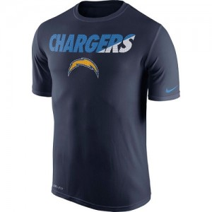 chargers_008